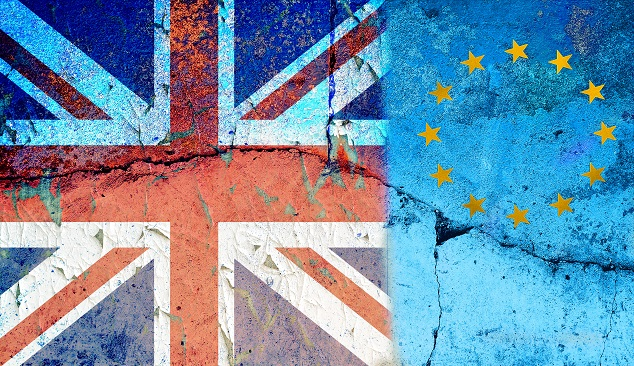 Brexit: FIPA aplaude acordo